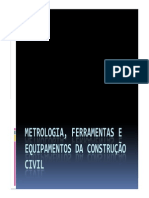 Aula 4 - Metrologia.pdf