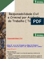 Resp Civil Criminal