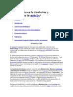 Biotecnología en La Disolución - Copia (3)