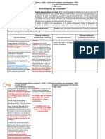 GUIA_INTEGRADA_DE_ACTIVIDADES_ACADEMICAS_FEDECESAR2.pdf