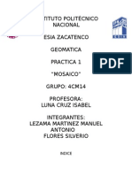 Practica 1 Geomatica.docx