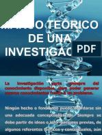 marcotericodeunainvestigacin-111016202805-phpapp01