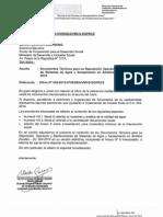 Oficio070incluyeLineamientoSocial-FONCODES (2).pdf