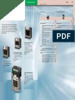 HPL_Cap12_Transformadores.pdf
