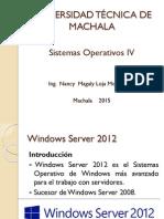 server2012_2