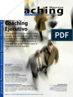 Coaching Magazine 12
