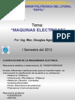 Maquinarias Electricas 02-1a.ppt