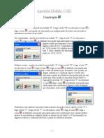 Apostila Pitagoras CAD
