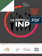 Plaquette Prepa Inp 2014 Web (1)