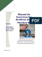 manual de inseminacion art.pdf