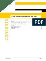 WhitePaper OBIEE Maps 25032013 v01