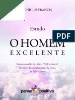 O_Homem_Excelente.pdf