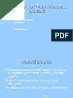 Montiel Vargas Cristian_601_ Historial Academico