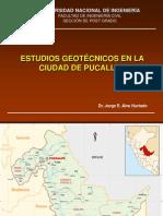 Ph.d. Jorge Alva Hurtado