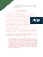 EL DESISTIMIENTO DE LA ACCION PENAL.doc