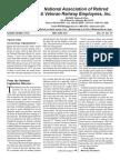 newsletter may june 2014