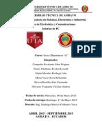 Informe-InterfazRS232