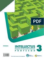 Intell Prim3 Prof