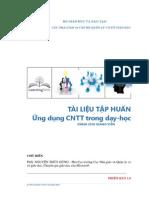 Tai_liệu_tập_huấn_ứng_dụng_CNTT_vao_giảng_dạy_2015-phien_bản_1.2.3_giang