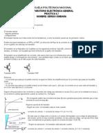 preparatorio 6.7 sergio simbaña.docx
