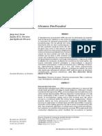 Glicemia Pós-Prandial