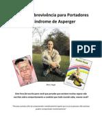 guia de sobrevivência para portadores da sindrome de asperger - versao final