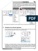 Autocad 2010 Pag 31-50