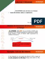 Tasas de Interes.pdf