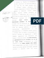 traumafire.pdf