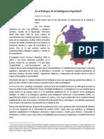 Aproximación al enfoque de IE (1).pdf