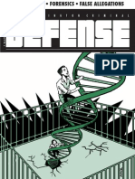 11 2009 defense magazine