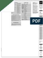 2014-10-03-HMS-100-pct-CDs-Plumbing