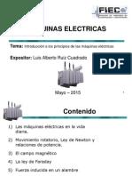 SESION 001 - PRINCIPIOS BÁSICOS.pdf