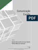 Comunicação e Escrita.pdf