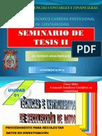 5. CONFIABILIDAD DEL INSTRUMENTO.pdf