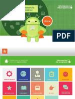 Informacion Del Curso-App