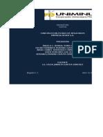 TALLER ALUMNOS ORDEN PRODUCCION GRUPO 1 (1).xlsx