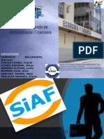 siaf-130208090458-phpapp02