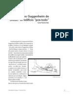 Dialnet-ElMuseoGuggenheimDeBilbao-2365706