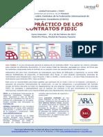 Folleto_Mód1_Panama_feb2014.pdf