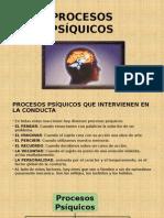 PROCESOS PSÍQUICOS (1).pptx