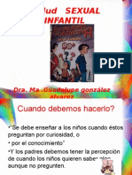 Educacion Sexual Papás 2