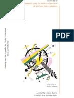equipamiento para la limpieza superficial.pdf