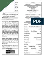 7 18 2015 FHSDAC Bulletin