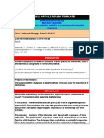 educ5321-articlereviewtemplate hudaverdibozyigit docx