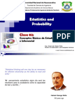 Clase 02.- Conceptos Basic.Estad.Descrip.Inferencial.pdf
