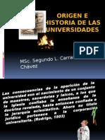 Origen de la Universidad.pptx
