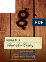 STCatalog-2015-Spring Beef 2015-02-19 Reduced