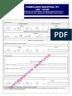 formulario-N1
