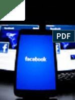 Facebook Home Mais Perguntas Do Que Respostas